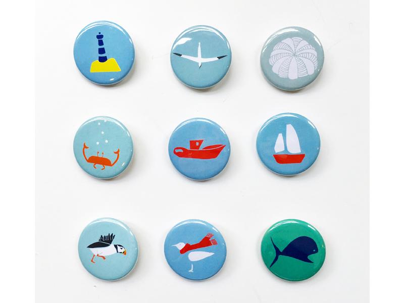 badges_copie-1506591515.jpg