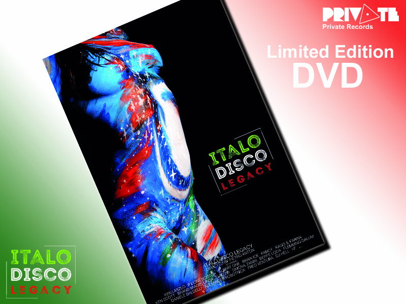 standard_DVD-1506618048.jpg