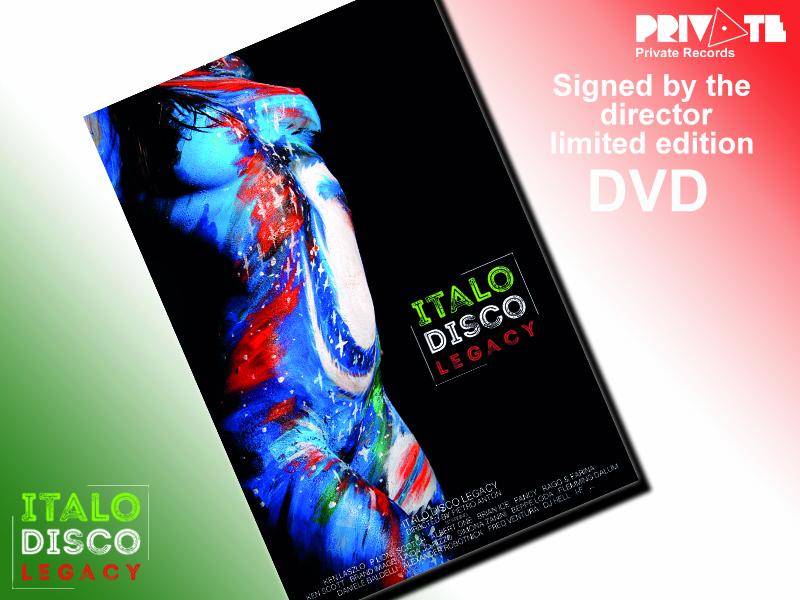 signed_DVD_director-1506620072.jpg