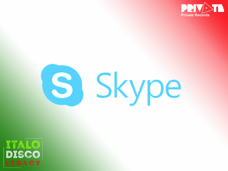 skype-1506621663.jpg