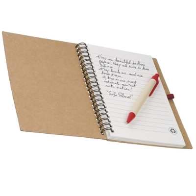 bloc-notes-publicitaire-avec-stylo-bille-ip8903-s400-1506632409.jpg