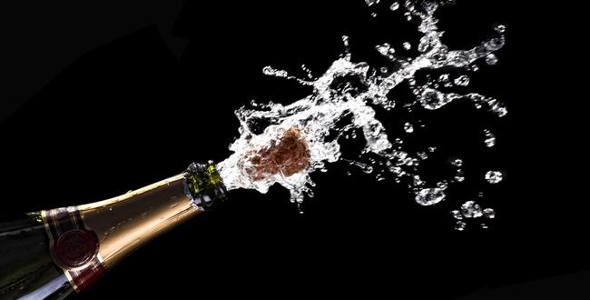 20202-650x330-bouteille-de-champagne-1506632644.jpg