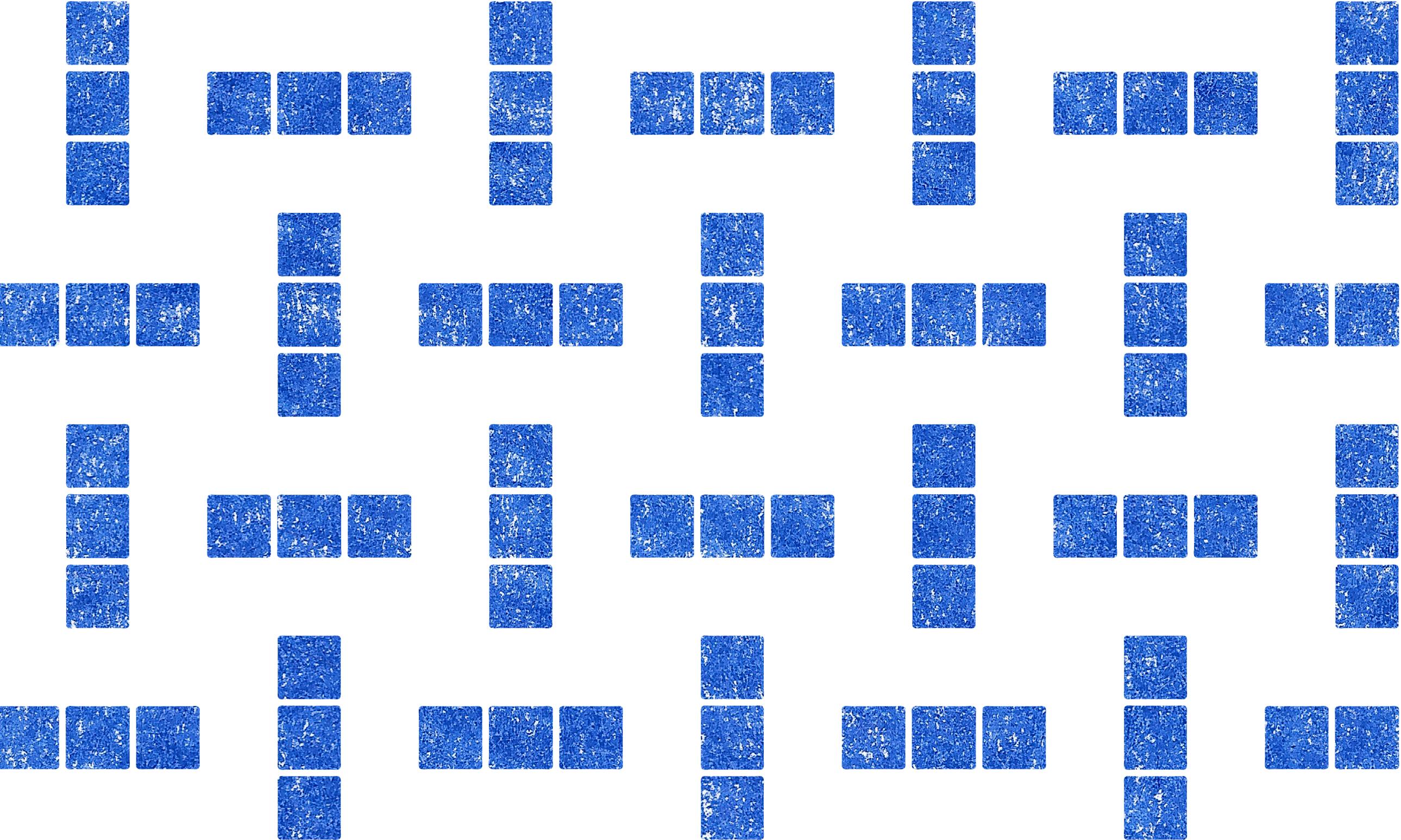 4_motif-1506941819.jpg