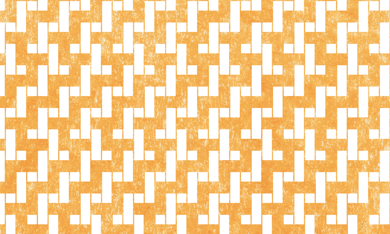 6_motif-1506943443.jpg