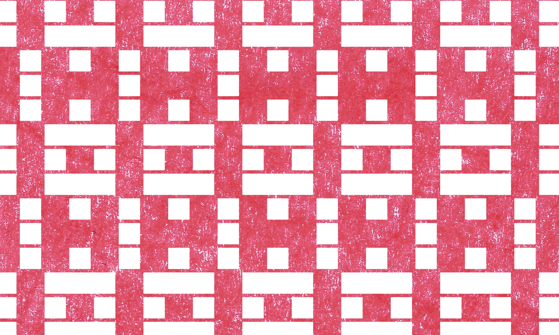 8_motif-1506944346.jpg