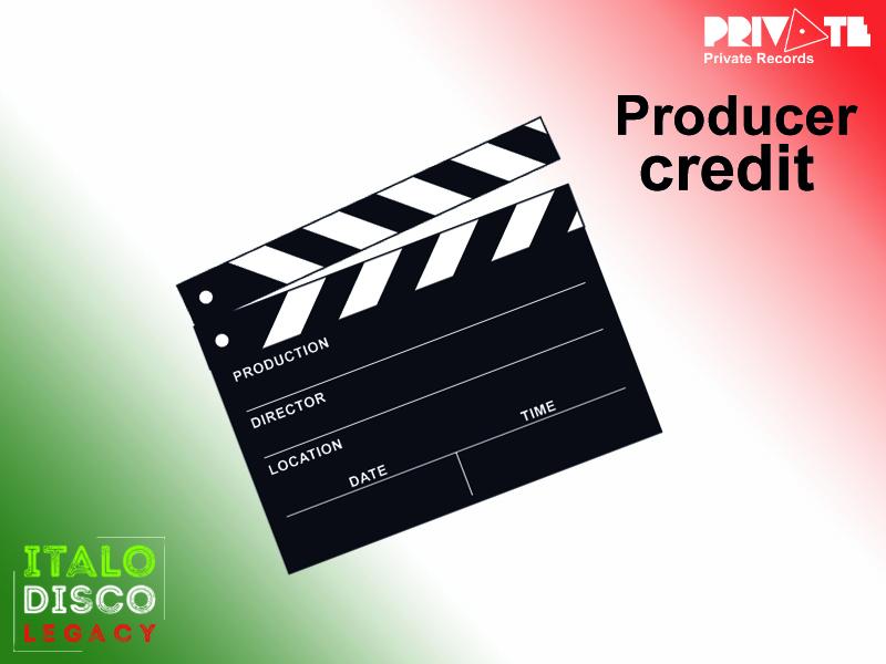 producer_credit-1506955992.jpg