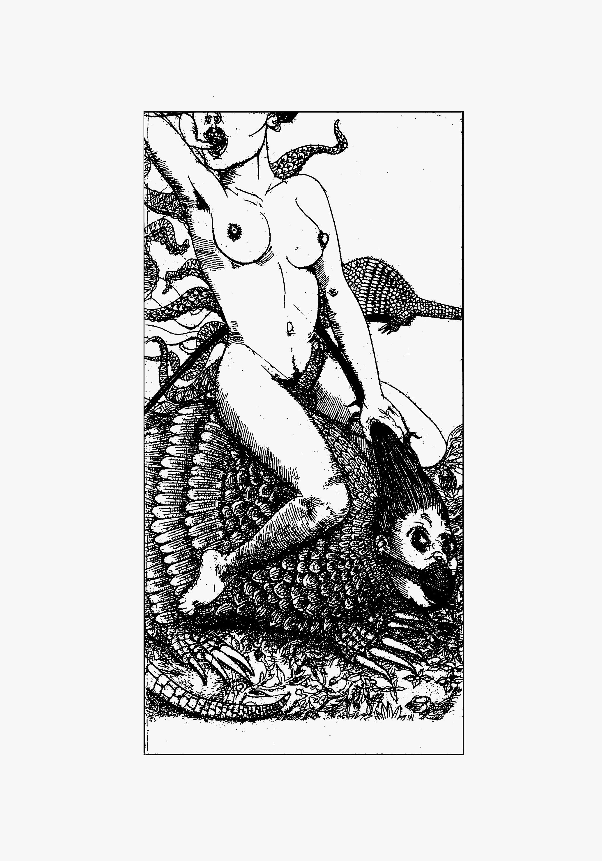 serigraphie2016net-1507026994.jpg
