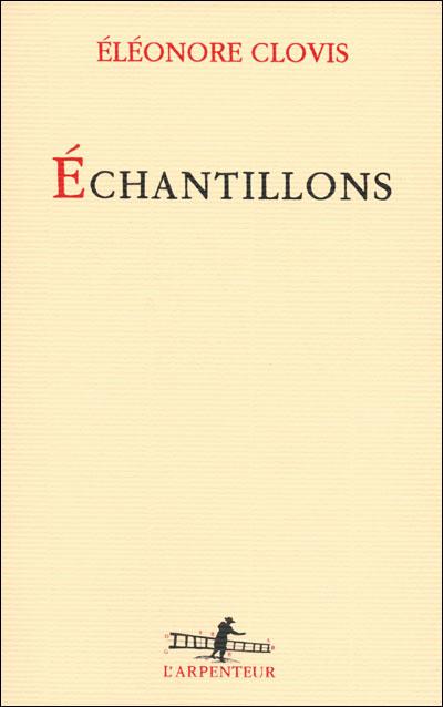 Echantillons-1507068141.jpg