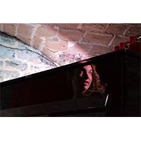 Dans_un_piano-1507068996.jpg