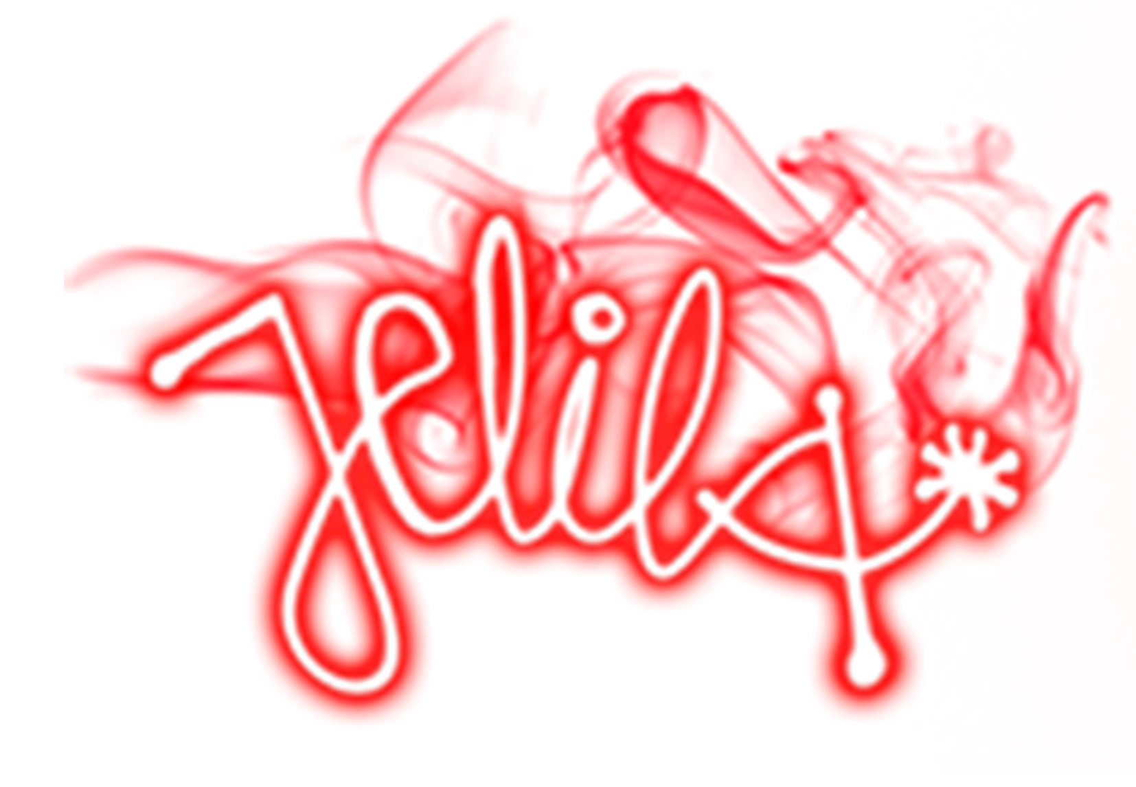 Jelila_Logo_Red-1507113449.jpg