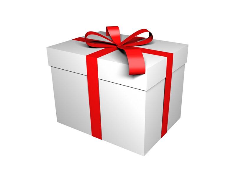 Cadeau-1507113603.jpg
