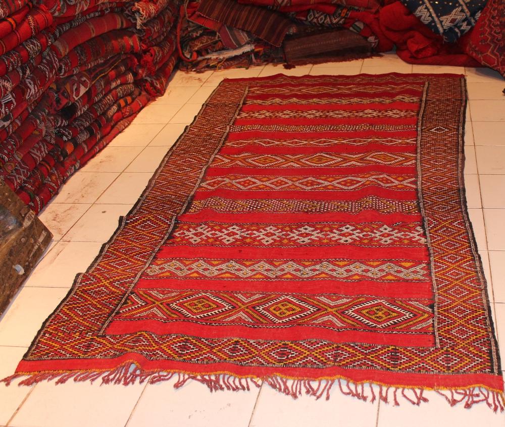tapis-berbere-ancien-zemmour-1-1507135875.jpg