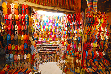 Colourful_shoes_in_Marrakech-1507143026.jpg