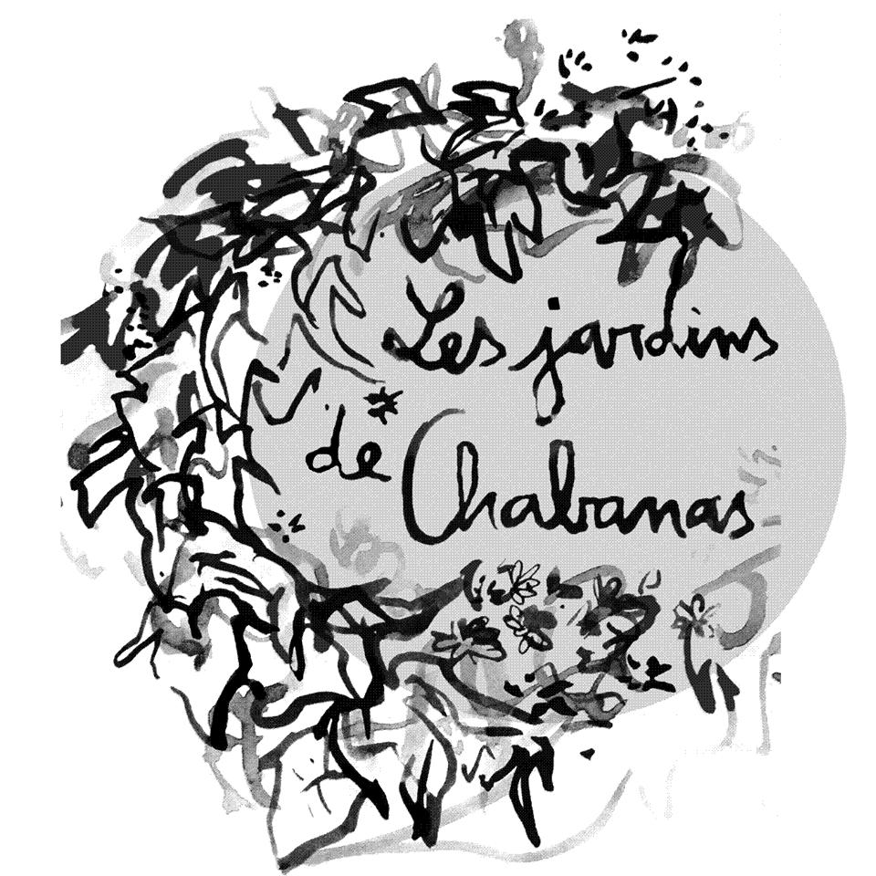 LES_JARDINS_DE_CHABANAS-1507158763.png