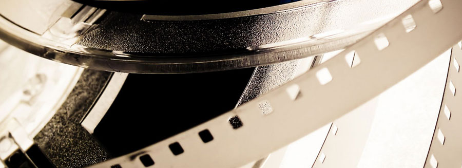 video-souvenir-slide-1-1507191112.jpg