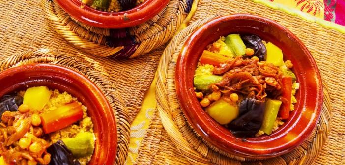 Restau_Marocain-1507191357.jpg