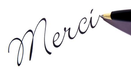 merci-1507197843.jpg