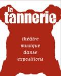 tannerie_120x150-1507198363.jpg