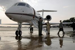 thumb_business-aircraft-620453_1920-1496788302-1507200570.jpg