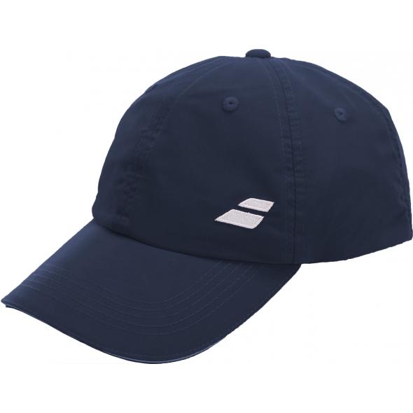casquette-babolat-basic-logo-marine-1507230254.jpg