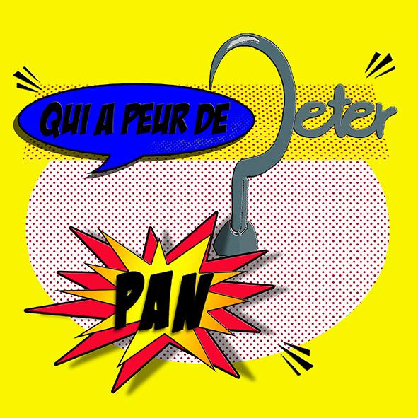 Visuel-PeterPan-leger-1507279848.jpg