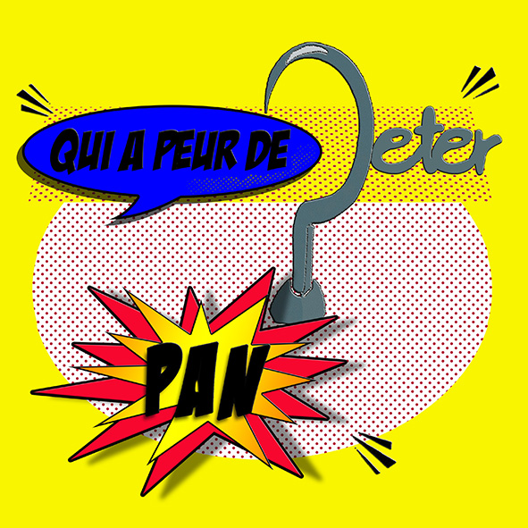 Visuel-PeterPan-leger-1507279888.jpg