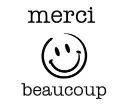 merci_beaucoup-1507281047.jpg