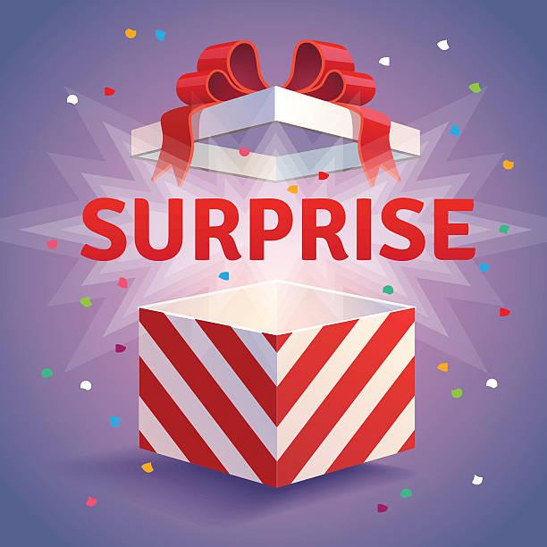 surprise-1507281144.jpg
