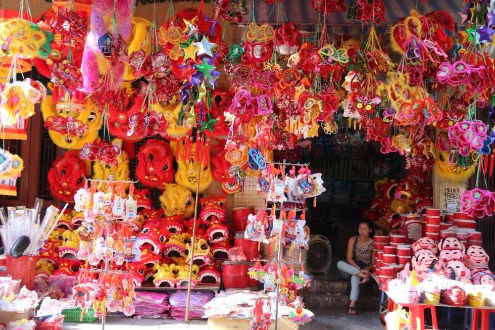 souvenir_cambodge-1507281805.JPG