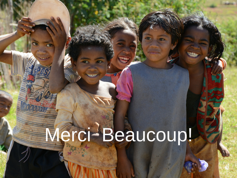 Merci_Beaucoup-1507296147.png