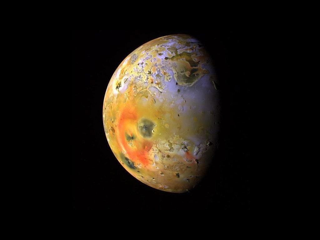 planetes-06-1507312096.jpg