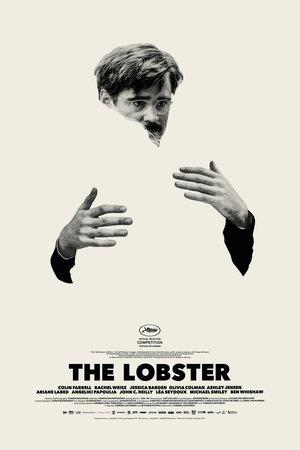 The-Lobster-2016-1507323258.jpg