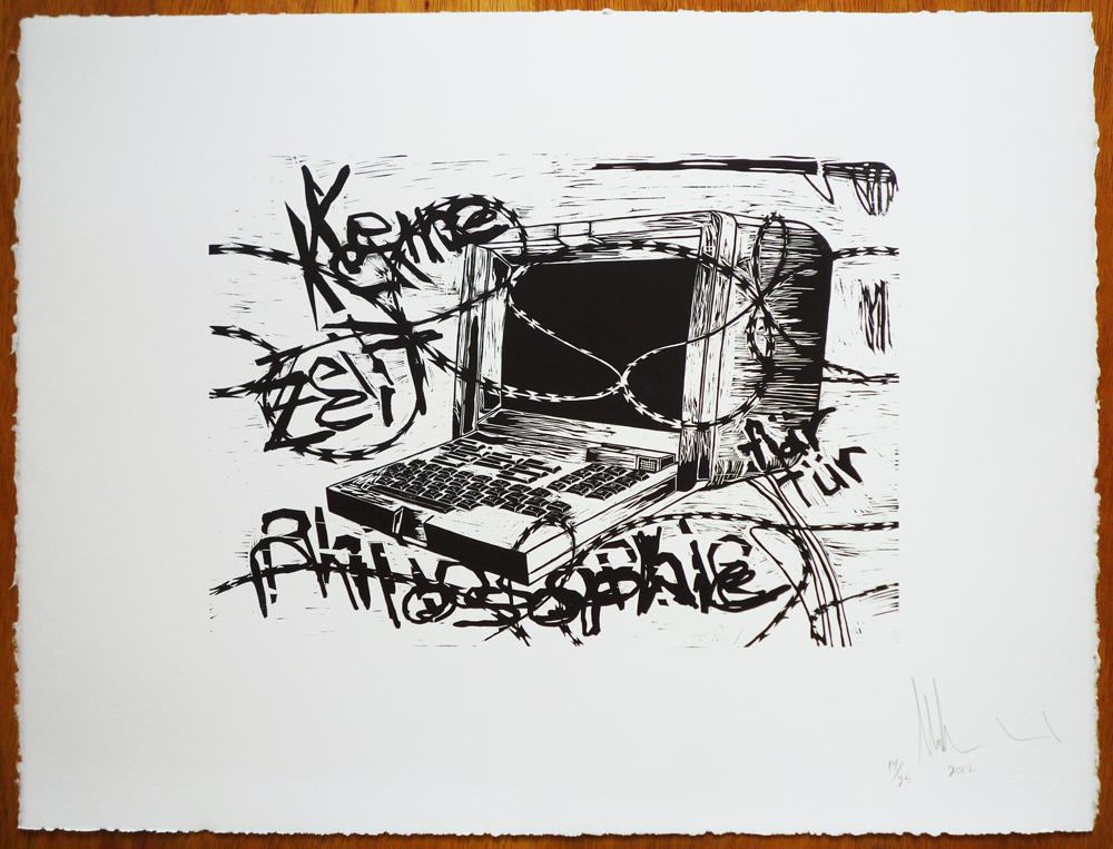 01Krick-Keine-Zeit-1000-1507374319.jpg