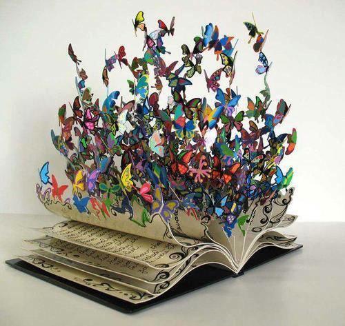 livre_chrysalide-1507375020.jpg