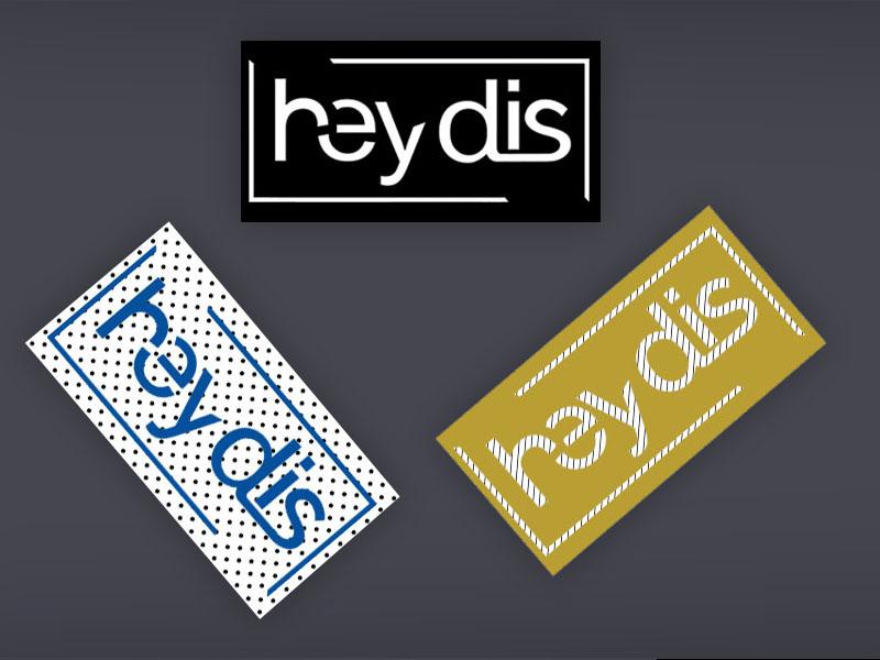 stickers2-1507426611.jpg