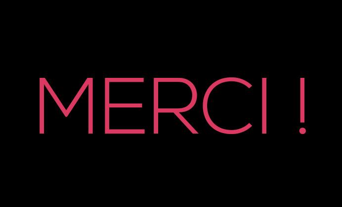 MERCI-1507489085.jpg