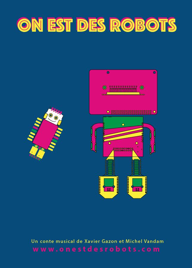 CartePostale_A7-robot-1507490553.png