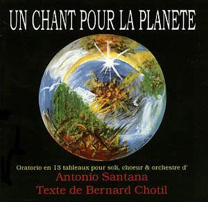 Chant_pour_la_plane_te-1507546478.jpg