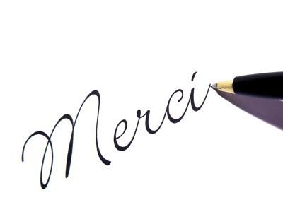 merci-manuscrit-1507560895.jpg