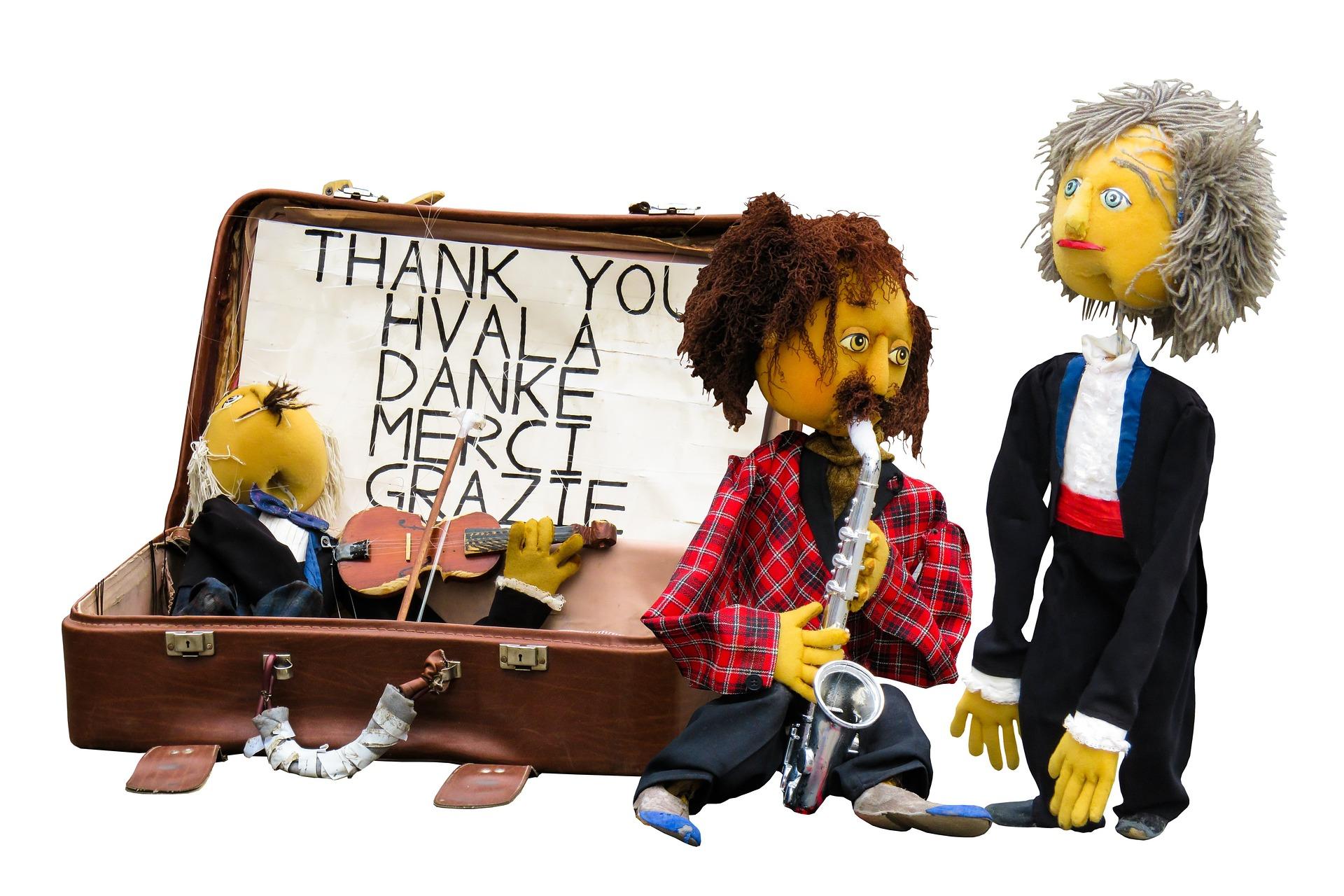 puppet-1004571_1920-1507576594.jpg