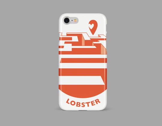 lobstercoqueone-1507662723.jpg