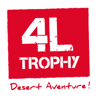 logo_trophy-1507672151.jpg
