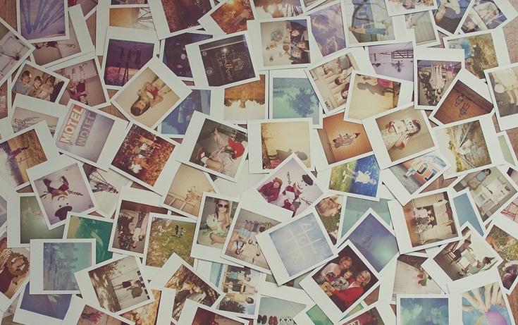 pile-of-polaroids-tumblr1-1507753887.jpg