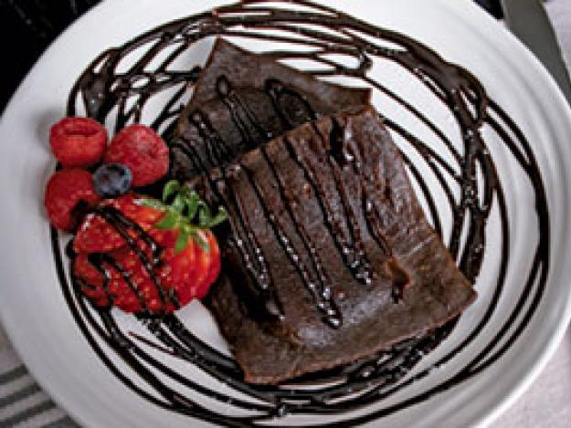 raviolis-chocolat-1507761011.jpg