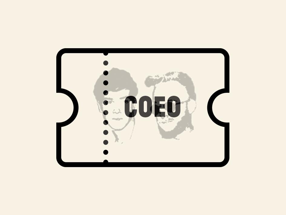 COEO_Late_PACK-1507811648.jpg