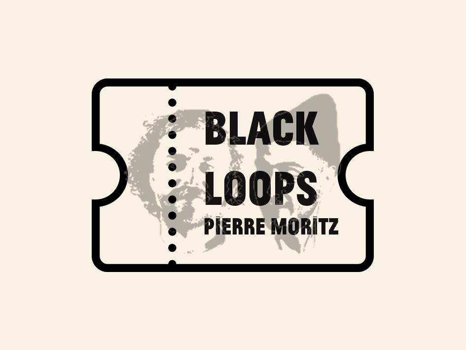 Black_Loops_Late_PACK-1507811760.jpg