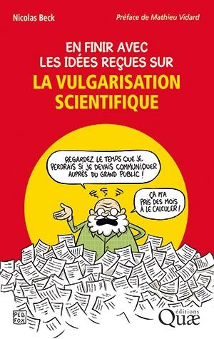 vulgarisation-1507906147.jpg