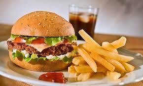 burger_frite_boisson-1508160622.jpg