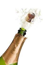 champagne-1508170098.jpg
