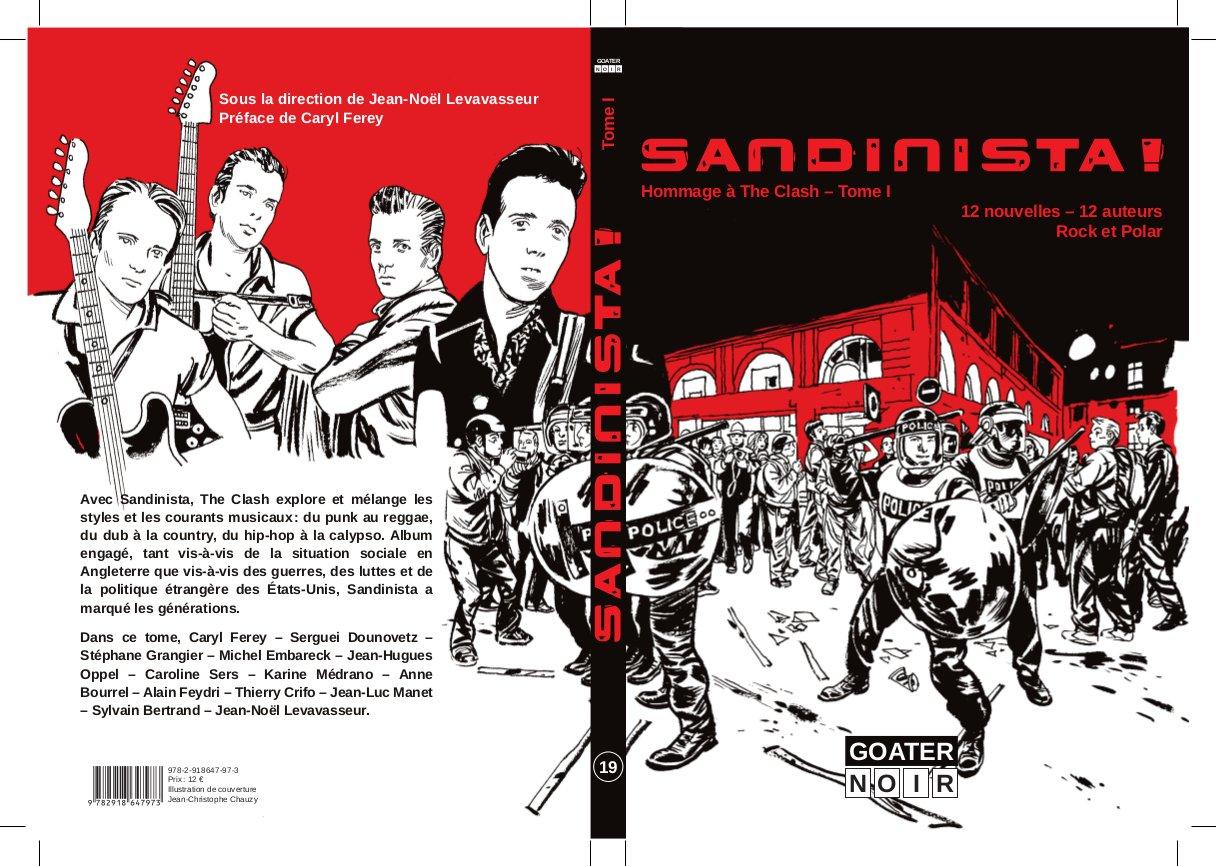 709383_cv_quadri_Sandinista1.p1.PDF-pages-1508172746.jpg